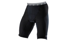 Fox Titan Sport Short black